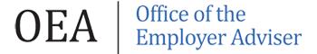 Ontario OEA | BCE Ontario